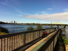 Lake Monger Reserve, Wembley - Buggybuddys guide for families in Perth Kids Picnic, Picnic Spot, Perth, Deck, Australia, Skating, Walks, Places, Outdoor Decor