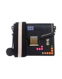 BALLY . #bally #bags #shoulder bags #clutch #leather #hand bags #