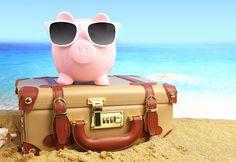 xistem diversas maneiras de economizar dinheiro quando o assunto é viagem. Para conseguir isso você vai ter que ser uma pessoa organizada, interessada e se adaptável...