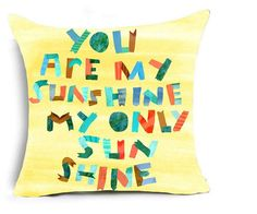 https://www.etsy.com/ca/listing/558012359/luxurious-nursery-baby-you-are-my?ga_search_query=you+are+my+sunshine&ref=shop_items_search_7