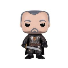 Funko Pop! Stannis Game of Thrones