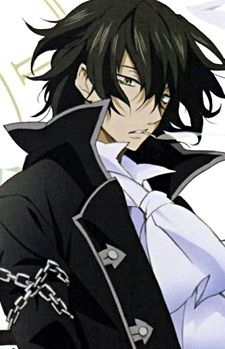 Anime guys which black hair character your favo ? Pandora Hearts, Gilbert Nightray, Oz Vessalius, Kawaii Faces, Guy Drawing, Male Poses, Anime Guys, Black Hair, Pop Culture