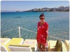 Alina si Yaman: Curaj rasplatit | Turca La Un Ceai Lily Pulitzer, Dresses, Fashion, Vestidos, Moda, Fashion Styles, Dress, Fashion Illustrations, Gown