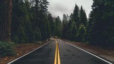 Desktop Wallpapers: Desktop Wallpapers: Road