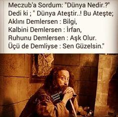 Words Quotes, Sayings, Islam, Education, Memes, Funny, Quotes, Lyrics, Meme