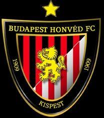 Budapest Honved F.C.