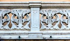 Barcelona - Berna 017 c | Flickr - Photo Sharing!