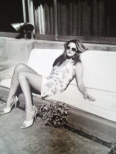 Alicia Silverstone - 90s fashion