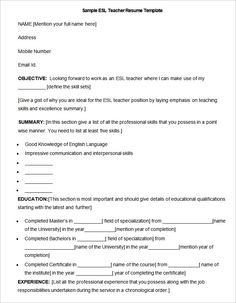 How Do I Make A Resume Sample Medical Sales Resume Template  Write Your Resume Much Easier .