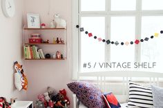 5_VINTAGE-STRING-SHELF1.jpg (820×547)