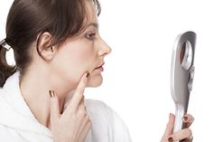 Ciertas medicinas tópicas para tratar el acné pueden tener efectos secundarios peligrosos