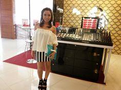 KikaysiKat - A Filipina Beauty and Lifestyle Blog