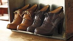 Marge Collection | Timberland Boot Company for Women | Timberland