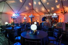 Company Combo Party Corporate Events, Event Planning, Party, Corporate Events Decor, Parties