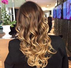 Coloração; hair; cor; inspiração