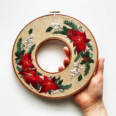 Embroidery Ideas For Sweatshirts for Embroidery Stitches Sewing Machine what Embroidery Hoop Near Me. Embroidery Stitches Names List considering Express Embroidery Near Me Embroidery Designs, Christmas Embroidery Patterns, Modern Embroidery, Embroidery Kits, Flower Embroidery, Geometric Embroidery, Paper Embroidery, Shirt Embroidery, Embroidery Fashion