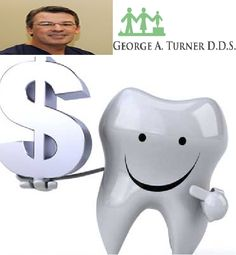 Cosmetic Dentistry Cedar Park who has been trained to do cosmetic dental treatment and surgery. We provide service 24/7 in your region. Our Doctor's team is a best-qualified in Austin state.