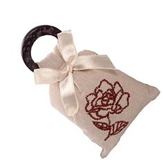 Ribbon Rosettes, Organza Bags, Warm And Cozy, Best Gifts, Fragrance, Satin, Sachets, 4 Months, Grubs