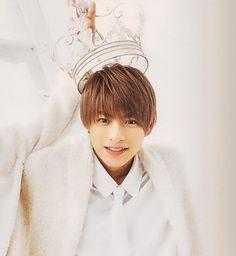 King, Japan, Actors, Prince, Japanese, Actor