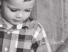 adorable eyelashes little boy photography details Gemini portraits