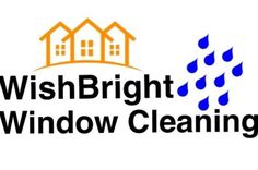 Local Cleaning Company - check out their range of services