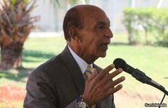 Alcalde de Aguadilla aumenta nuevamente el salario mínimo municipal