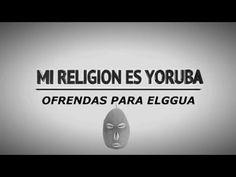 Ardimu a Eshu Elegua para la prosperidad económica Ire Owo - YouTube Orisha, Youtube, Spirituality, Yoruba Religion, Destiny, Prayers, Driveways, Dios, Spiritual