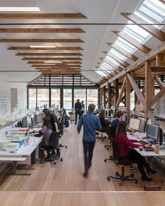 3xn-office-design-6