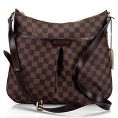 ebene canvas on pinterest louis vuitton canvases and tote bags