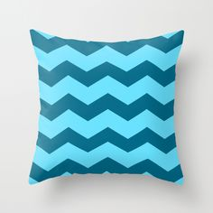 Our Chevron design from our Mix & Match Kids Teal Collection http://www.limepepperstudios.com/mix-match-kids-teal/