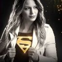 Check out my profile on Wattpad, I'm Supergirl Other Account: @divergentascendant Everything related to Melissa Benoist, Chris Wood, Supergirl, etc. Karamel and Melwood are my OTP #idontmind