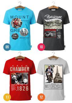 T Shirt Photo Printing, Design Kaos, Polo Design, Casual Wear For Men, Tee Shirt Designs, Mens Fashion, Fashion Outfits, Polo T Shirts, Cool Outfits