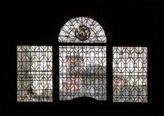 Santa Maria Maggiore - Città Alta - Bergamo / Cecilia Carli