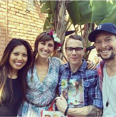 Love Fed Launch Party with Vegan Chefs,Foodies and Bloggers  @yvonnedeliciouslyvegan @veganfatkid @jasonwrobel