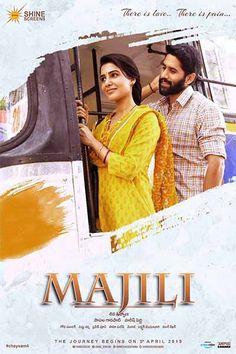 Majili Ringtones & Bgm for Cellphone Telugu Movies Online, Telugu Movies Download, All Movies, Movies To Watch, Movie Ringtones, Tamil Ringtones, Audio Latino, Movie Releases