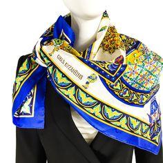 92 Best masters images   Silk scarves, Hermes scarves, Scarves 3b20e1706dc