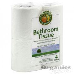 Georgiapacific Envision 1988001 White 2Ply Embossed Bathroom Unique Bathroom Tissue Design Ideas