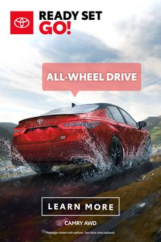 Dishes Recipes, Food Dishes, Burts Bees Beauty, Drivers License Pictures, Oval Acrylic Nails, Toyota Highlander Hybrid, Chase Bank, Scott Brothers, Deal Today