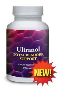 Ultranol End Incontinence Naturally -In as Little as 24 Hours! by Best Life Herbals  The Finest Supplements Money Can Buy. $23.76. End Incontinence Naturally. control and strengthen your weak bladder. No More feeling pressure and urgency all day long. Rebuild new and healthy bladder tissue. Get Control Over Frequent Urination, Leaking, Accidents, and Nighttime Urgency with this urinary incontinence supplement. Live Your Best Life Again!  Pressure and urgency... running to...