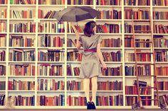 10 quy tắc giúp bạn đọc sách hiệu quả
