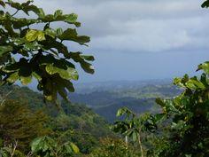 Utuado, Tetuan Tres