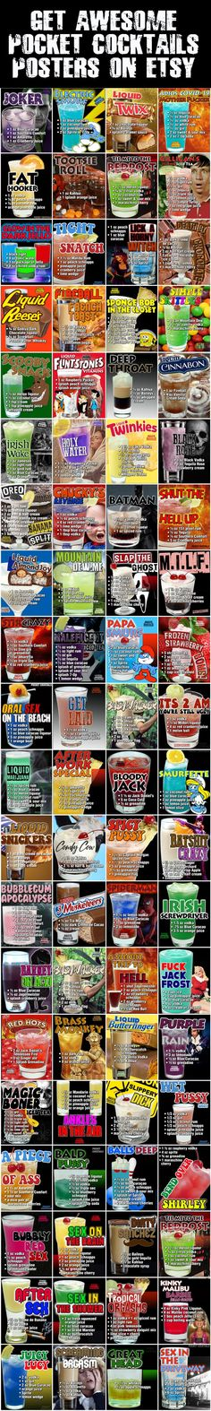 Party Drinks Alcohol, Alcohol Drink Recipes, Liquor Drinks, Beverages, Sangria Drink, Cocktail Drinks, Cocktails, Refreshing Drinks, Summer Drinks
