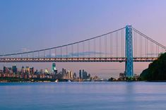 Washington Heights, New City, New York City, Manhattan, Nyc Girl, City College, Nyc Skyline, Hamilton, The Cloisters