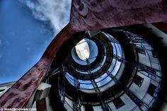 Maankwartier in Heerlen  ©MARCBOGMAN.COM Fair Grounds, Photography, Travel, Photograph, Viajes, Photo Shoot, Trips, Fotografie, Fotografia
