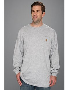 Carhartt at 6pm. Free shipping, get your brand fix!