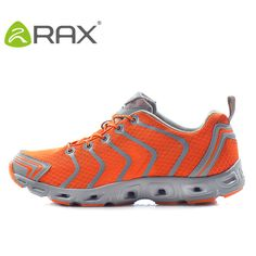 Rax 2015 Men And Women Running Shoes Breathable Walking Outdoor Sports Shoes Men Sneakers Outdoor Sports Running Shoes 36-44
