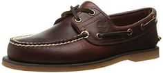 Timberland Men's Classic Boat Shoe,Rootbeer/Brown,11 W Timberland http://www.amazon.com/dp/B000G23X74/ref=cm_sw_r_pi_dp_vQG3vb1HHF612