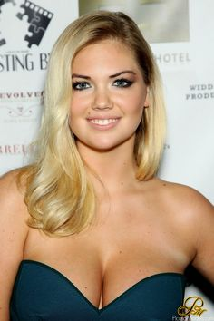 Kate Upton Upcoming Films And Photo Gallery http://www.picasamodels.com/2014/01/kate-upton-upcoming-film-and-photo.html