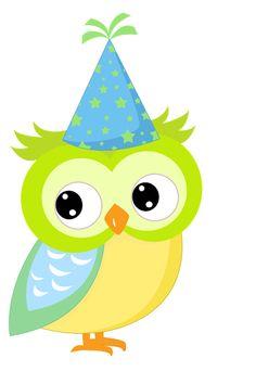 SCRAP BÚHO - Carmen Ortega - Álbuns da web do Picasa Owl Clip Art, Owl Art, Bird Art, Page Borders Design, Owl Classroom, Canson, Theme Pictures, Owl Cartoon, Bird Crafts