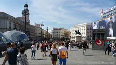 Razones por las que vale la pena emigrar a Madrid http://www.inmigrantesenmadrid.com/2016/11/vale-la-pena-emigrar-a-madrid/